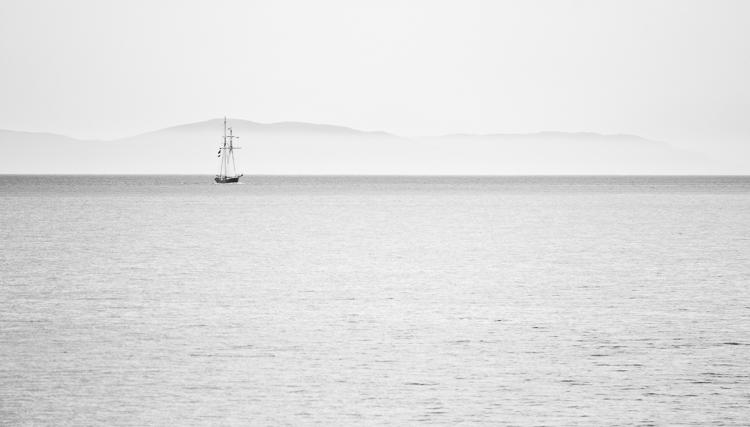 Reisfotografie_schotland_islay