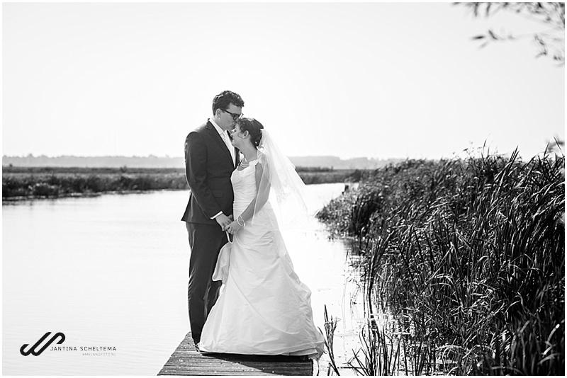 brug bartlehiem trouwfotografie