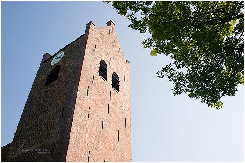 trouwfotografie Oenkerk-43
