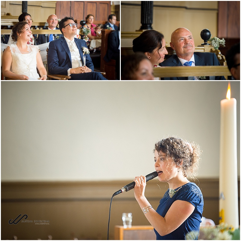 trouwfotografie Oenkerk-56
