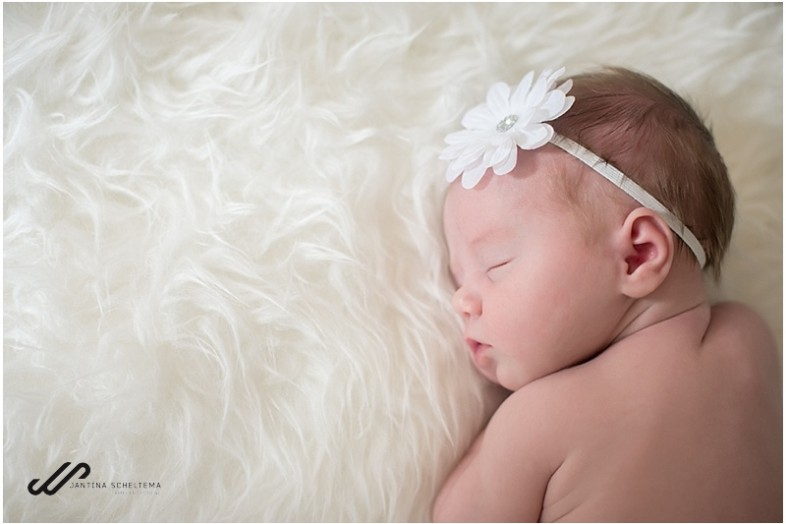 newborn_babyfotografie_friesland-10