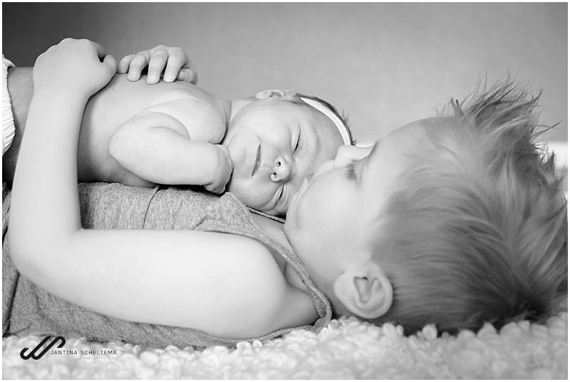newborn_babyfotografie_friesland-4