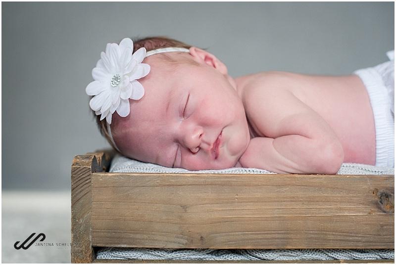 newborn_babyfotografie_friesland-6