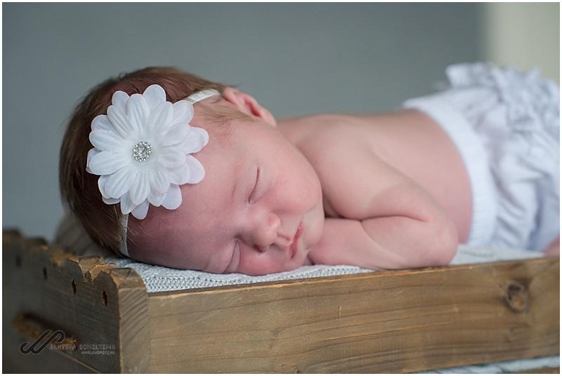 newborn_babyfotografie_friesland-8