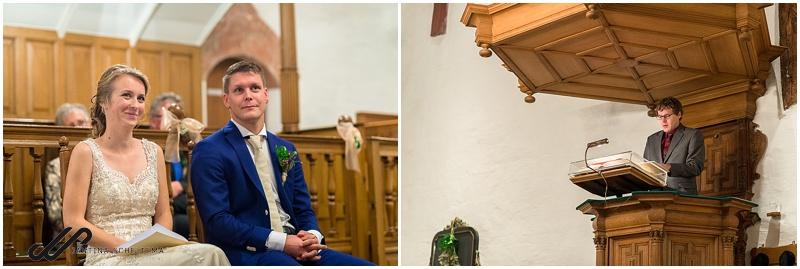 bruiloft_molen_vrouwenparochie-104