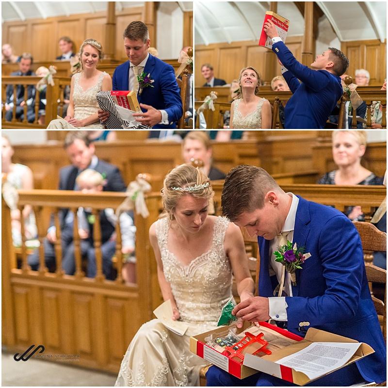 bruiloft_molen_vrouwenparochie-106