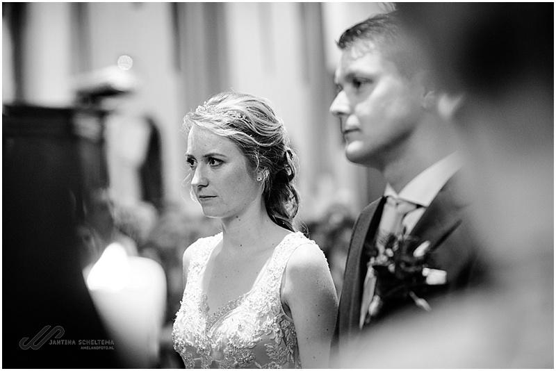 bruiloft_molen_vrouwenparochie-112