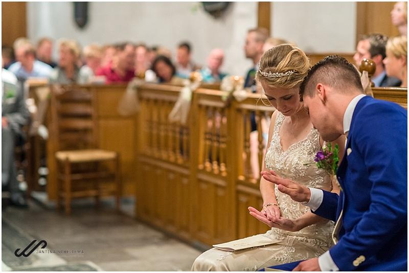 bruiloft_molen_vrouwenparochie-119