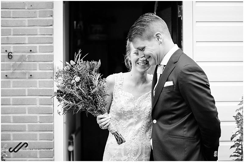 bruiloft_molen_vrouwenparochie-21