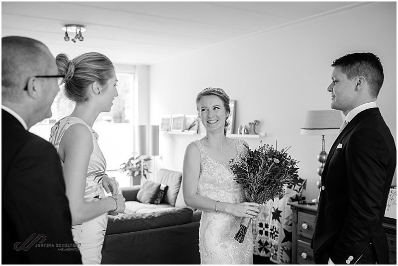bruiloft_molen_vrouwenparochie-26