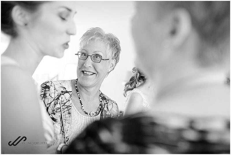 bruiloft_molen_vrouwenparochie-27
