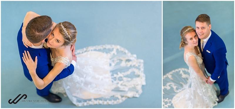 bruiloft_molen_vrouwenparochie-32
