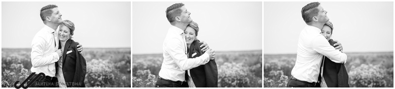 bruiloft_molen_vrouwenparochie-57