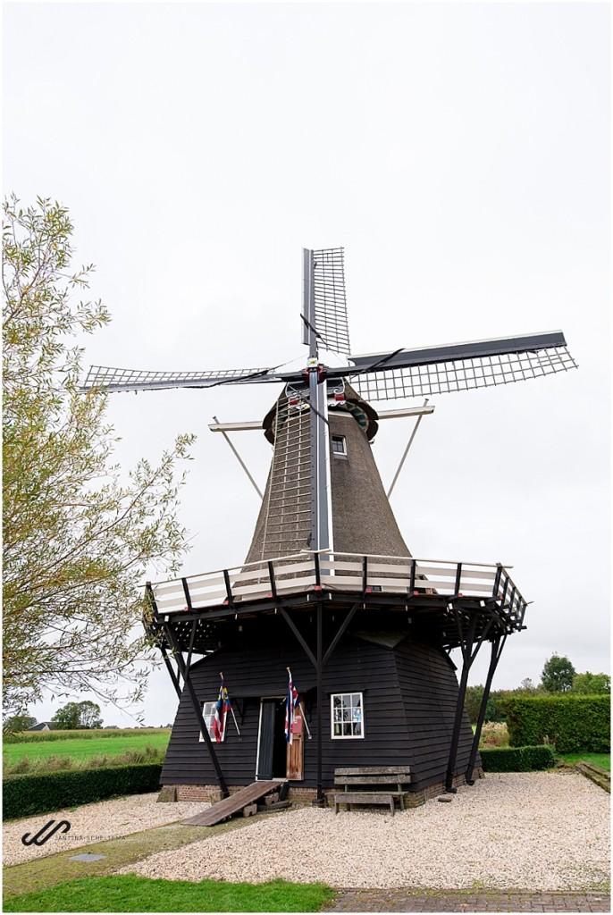 bruiloft_molen_vrouwenparochie-90