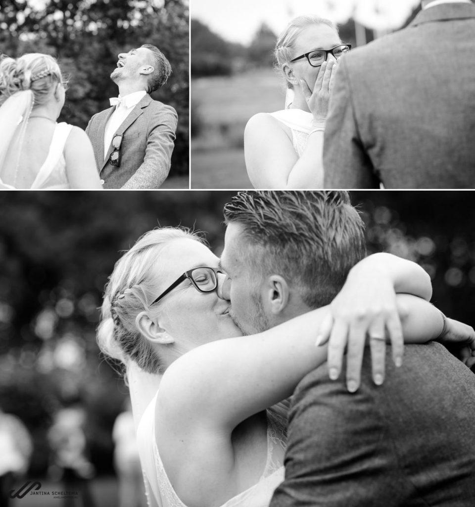 trouwfotografie Drachten